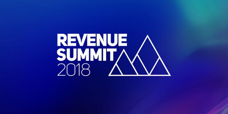 07-revenue-summit-1