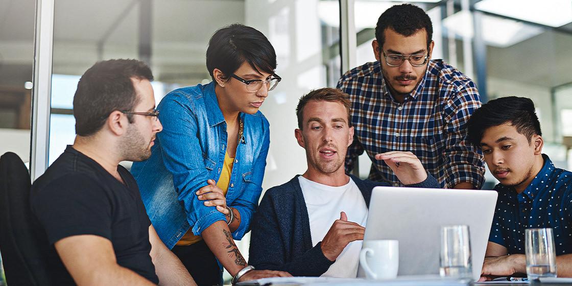 43-build-a-high-performing-sales-culture