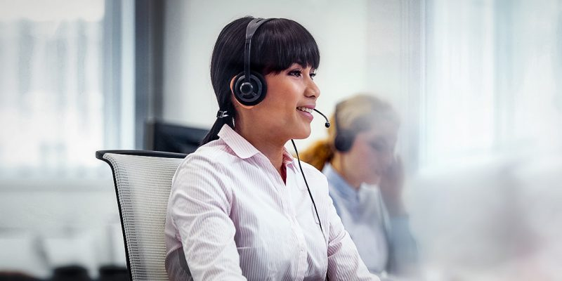 47-saving-your-business-from-serial-switchers-with-call-center-automation