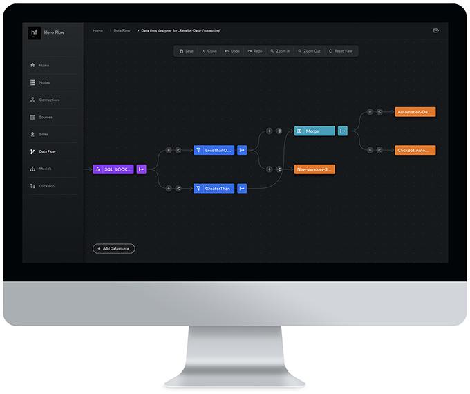 Hero-Flow-Screen-Flow-Designer-IMac-web