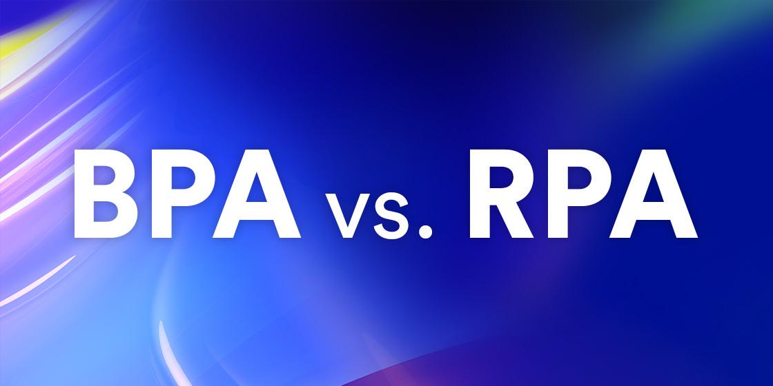 bpa-vs-rpa
