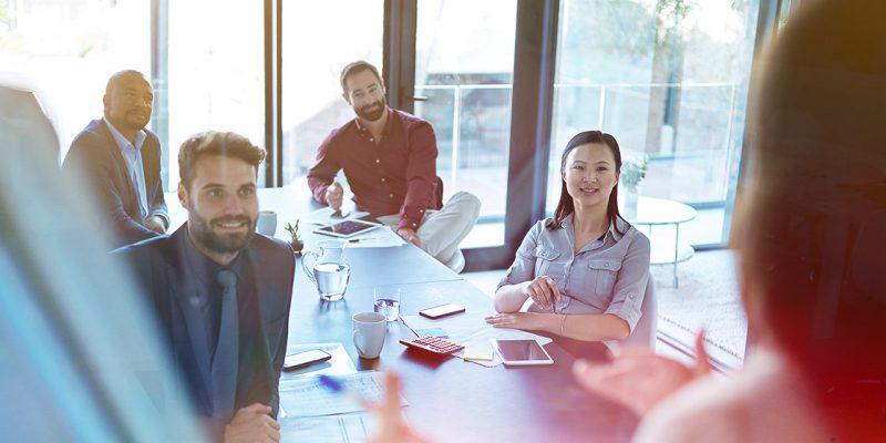 data-driven-sales-culture