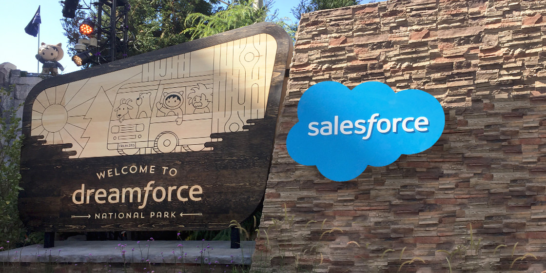 dreamforce-wrap-up