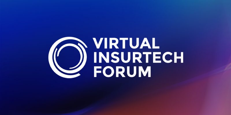 event-virtual-insur-tech-1