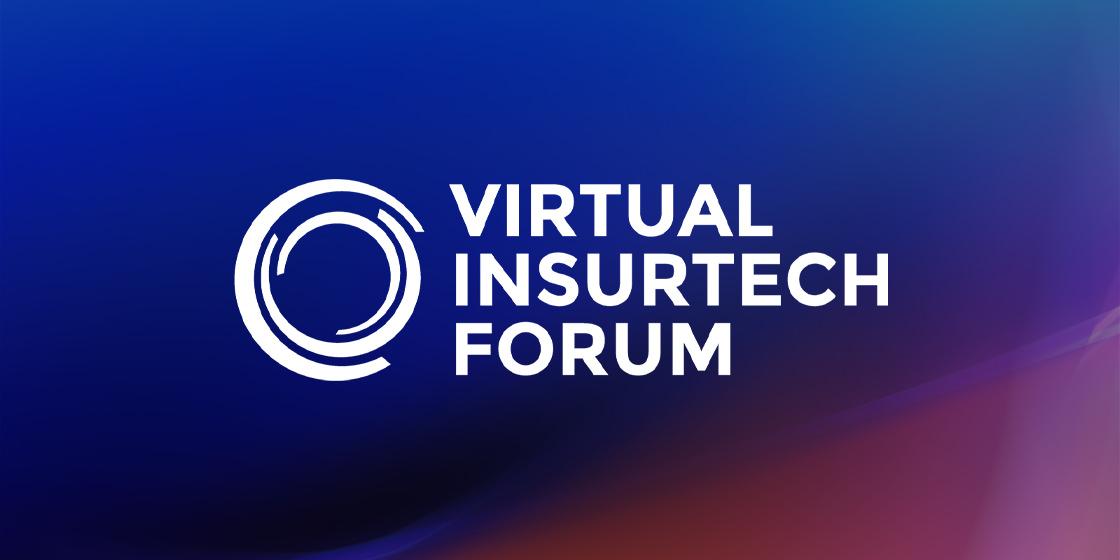 event-virtual-insur-tech-1