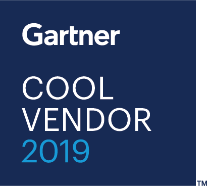 gartner-cool-vendor-2019
