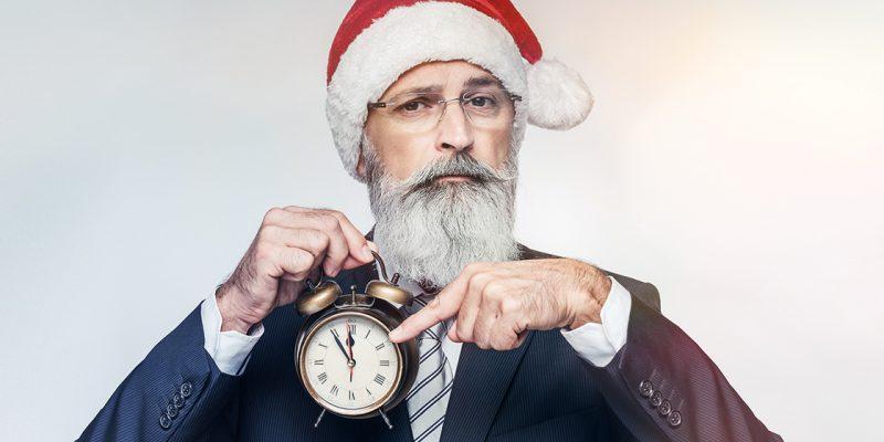 holiday-sales-post