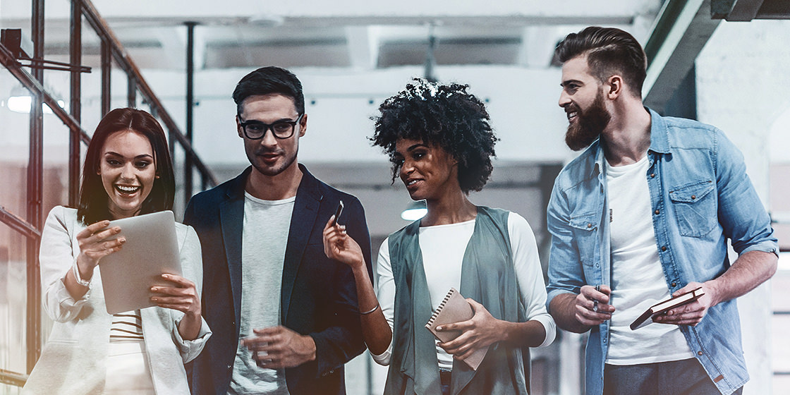 how-to-empower-sales-reps-with-ai