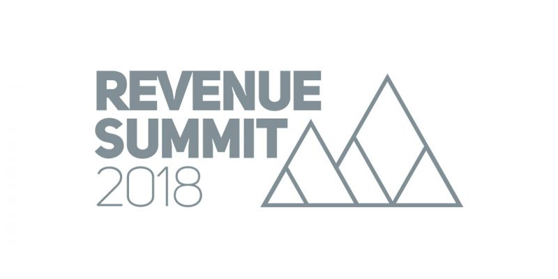 revenue-summit