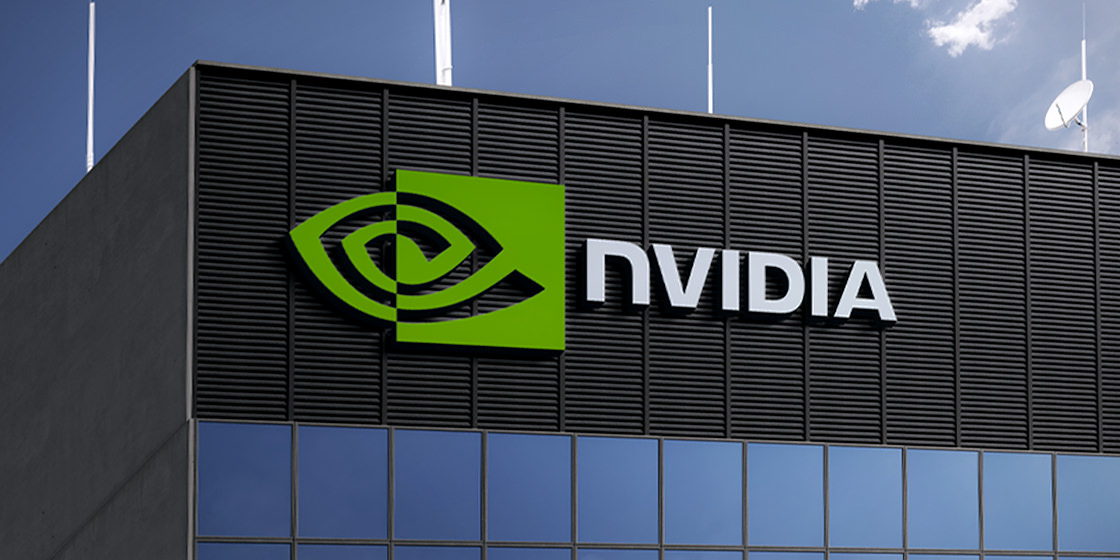 sales-teams-use-nvidia-gpu-powered-ai