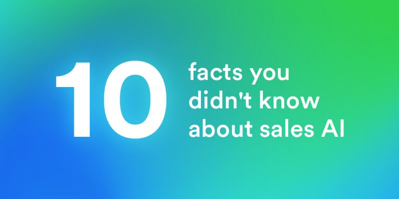 stats-on-sales-ai