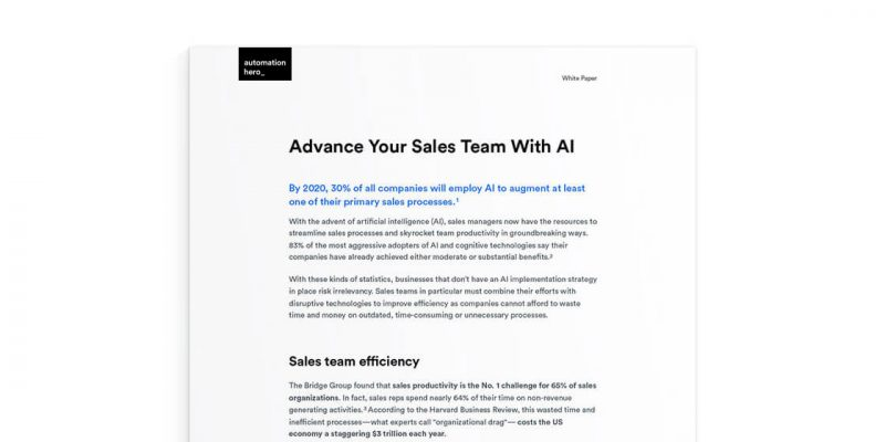 tn-resource-advance_your_sales_team_with_ai