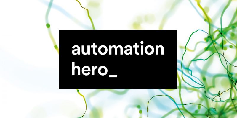 automationhero-gartner
