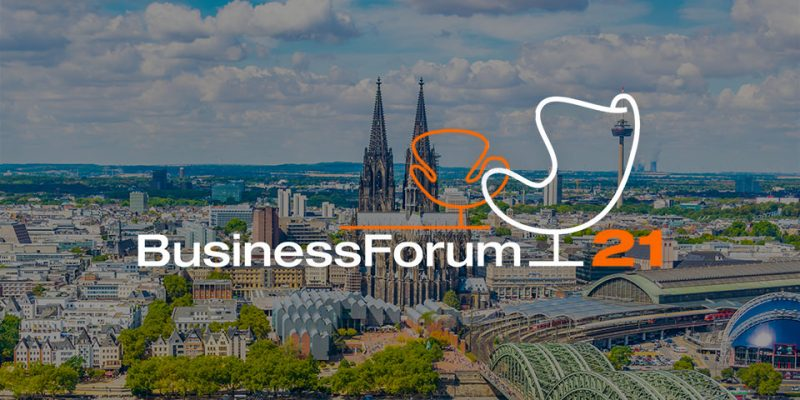 cologne-business-forum