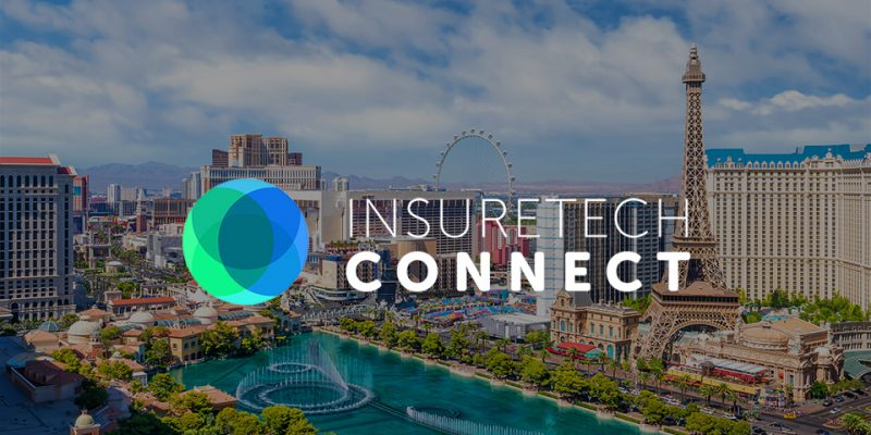 lasvegas-insuretech-connect