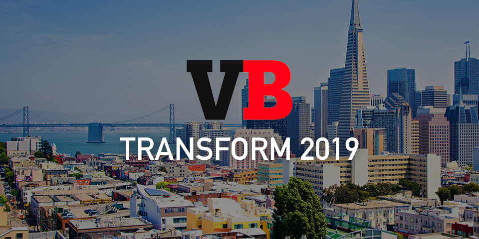 sanfransisco-vb-transform