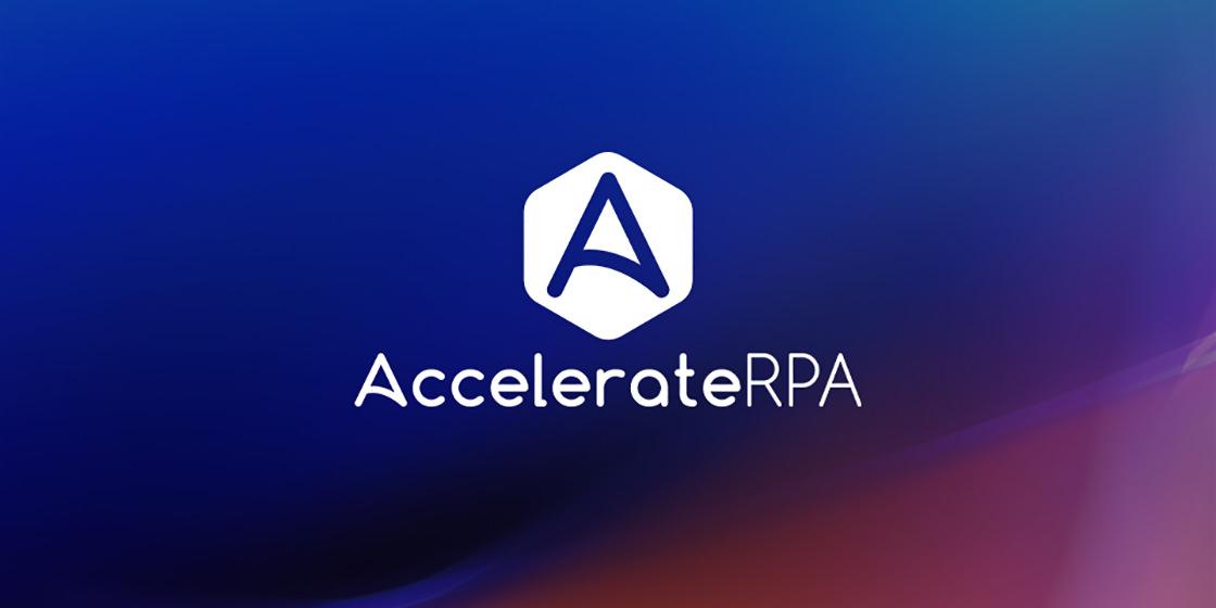 50-accelerate-rpa-partner