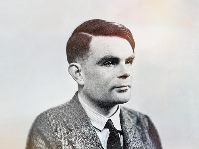 ai-1950