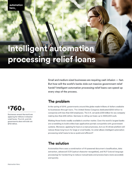 tn-gc-35-intelligent-automation-for-covid-relief-loans