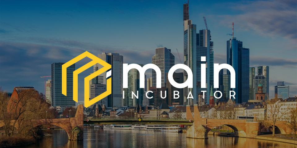 frankfurt-main-incubator