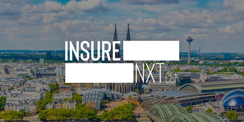 cologne-insure-nxt-cgn