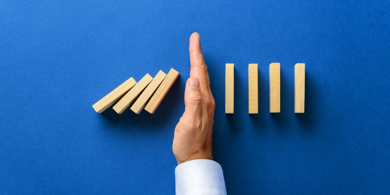 How to turn a crisis and crisis management into an opportunity