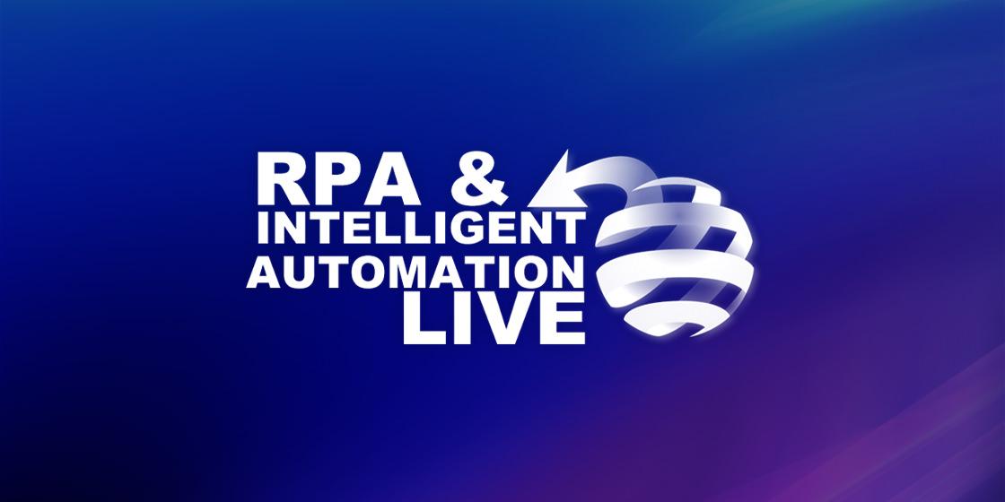 15-rpa-intelligent-automation-live-1