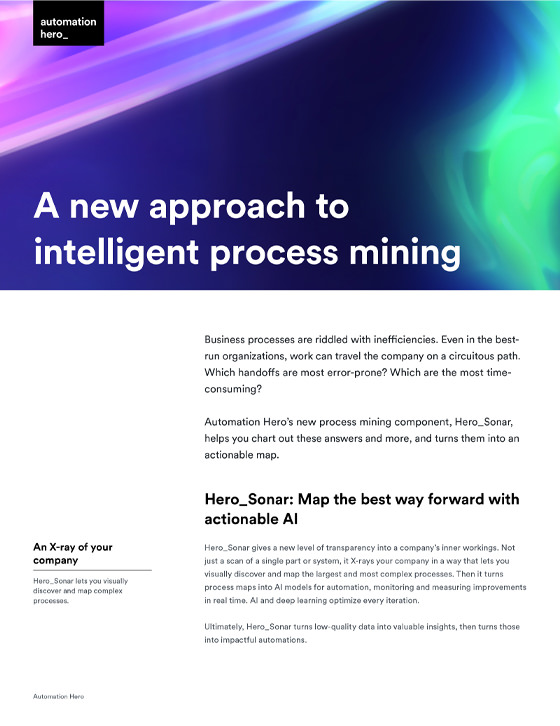 tn-gc-37-new-approach-to-intelligent-process-mining
