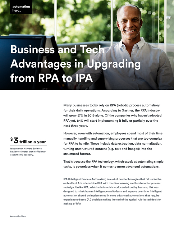 tn-gc-17-business-and-tech-advantages-in-updating-from-rpa-to-ipa
