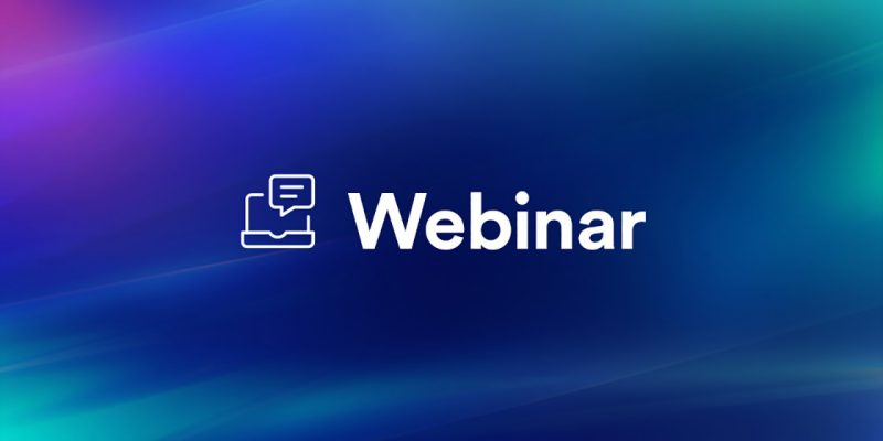webinar-event-section-intelligent-automation-for-the-modern-contact-center