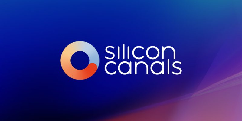 silicon-canals