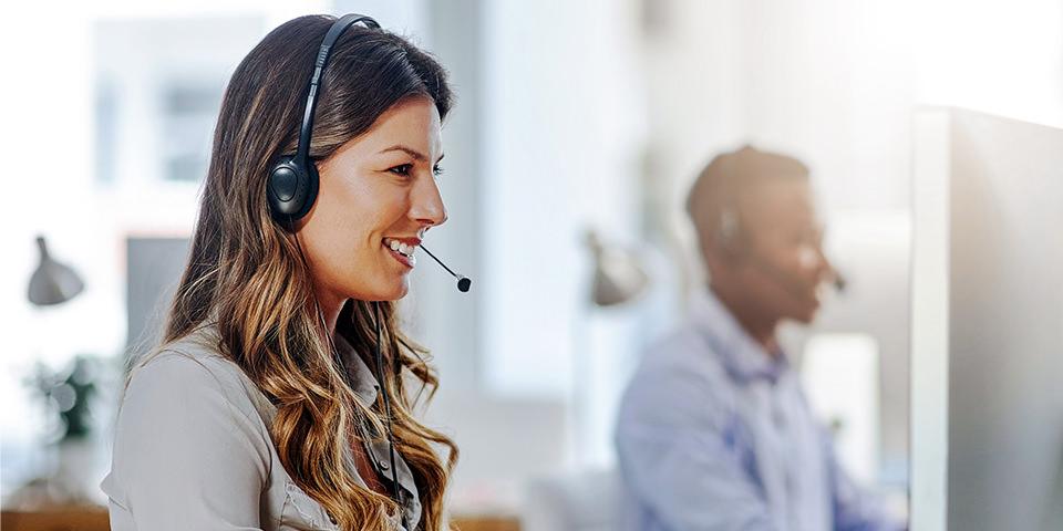 usecase-single-automate-repetitive-call-center-processes