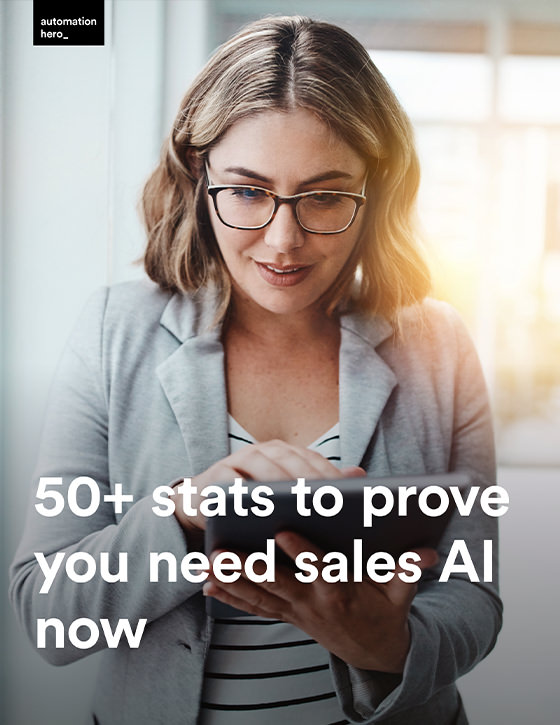 tn-gc-02-50-stats-to-prove-you-need-sales-ai-now