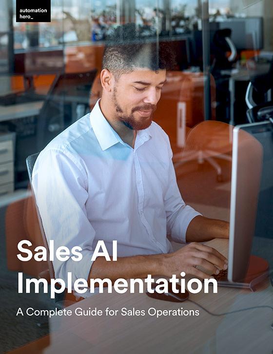 tn-gc-04-sales-ai-implementation