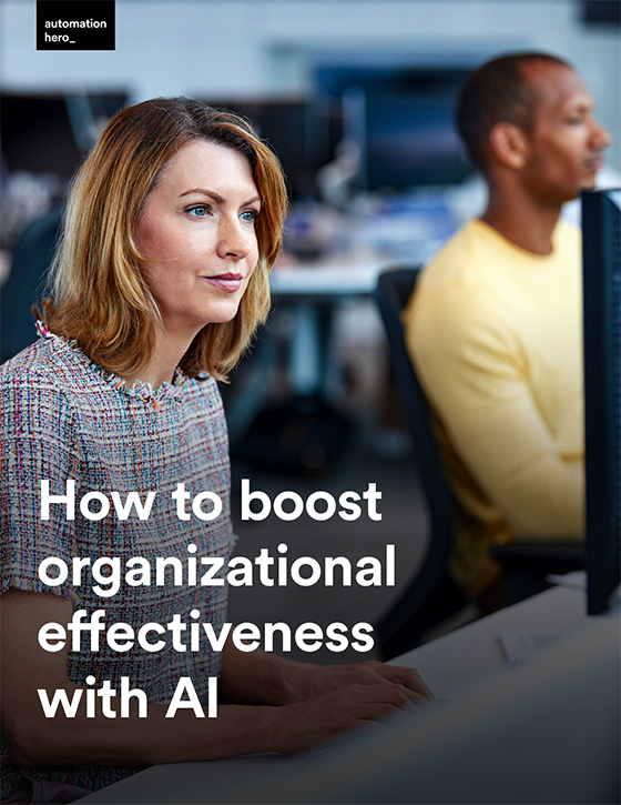 tn-gc-08-how-to-boost-organizational-effectiveness-with-ai