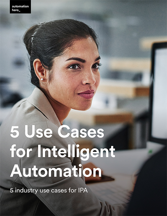 tn-gc-09-5-use-cases-for-intelligent-automation
