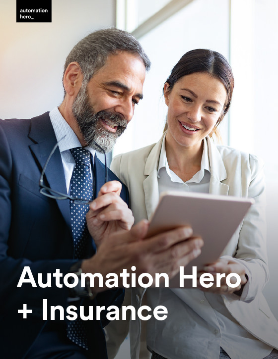 tn-gc-11-automation-hero-and-insurance