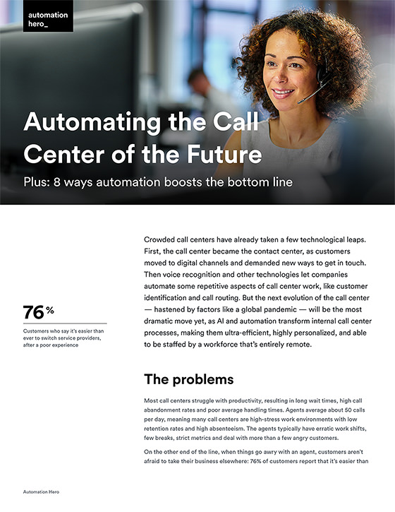 tn-gc-12-automating-the-call-center-of-the-future