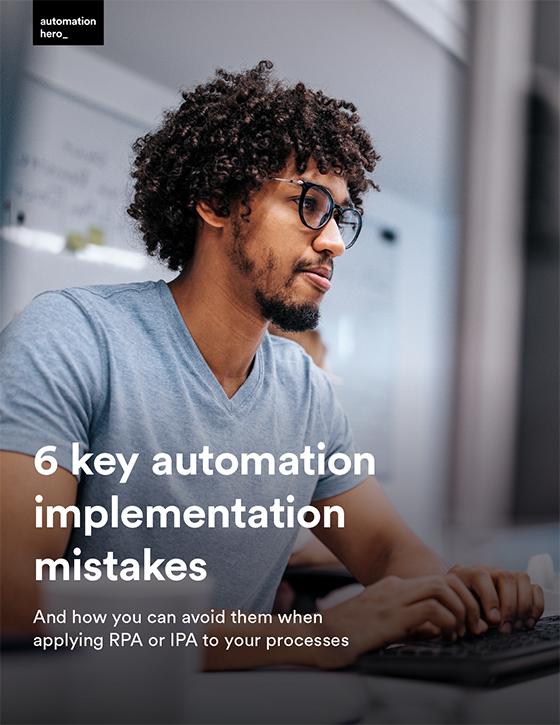 tn-gc-13-6-key-implementation-mistakes