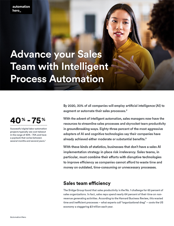 tn-gc-14-advance-your-sales-team-with-intelligent-process-automation