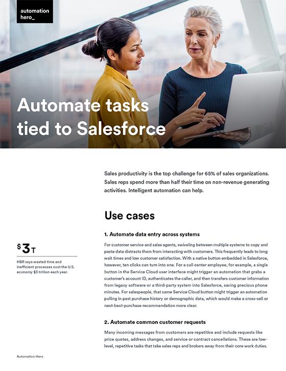 tn-gc-16-automate-tasks-tied-to-salesforce