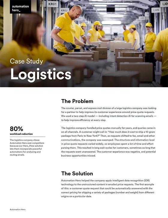 tn-gc-18-casestudy-logistics