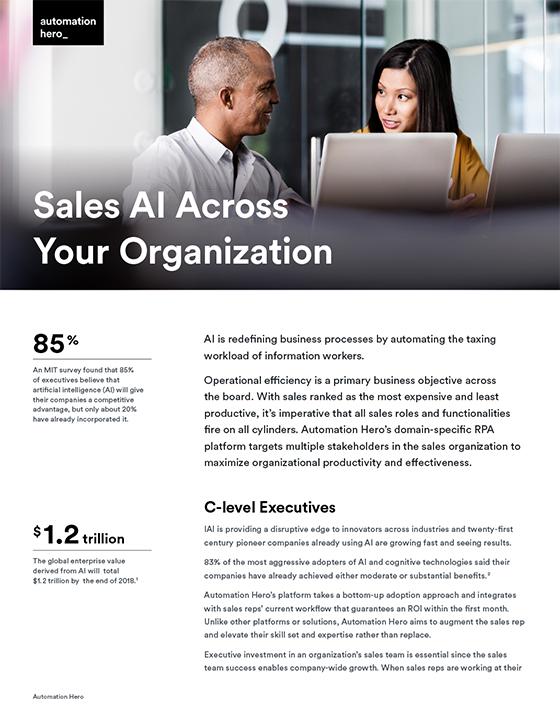 tn-gc-24-sales-ai-across-your-organisation