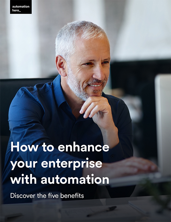 tn-gc-25-how-to-emhance-your-enterprise-with-automation