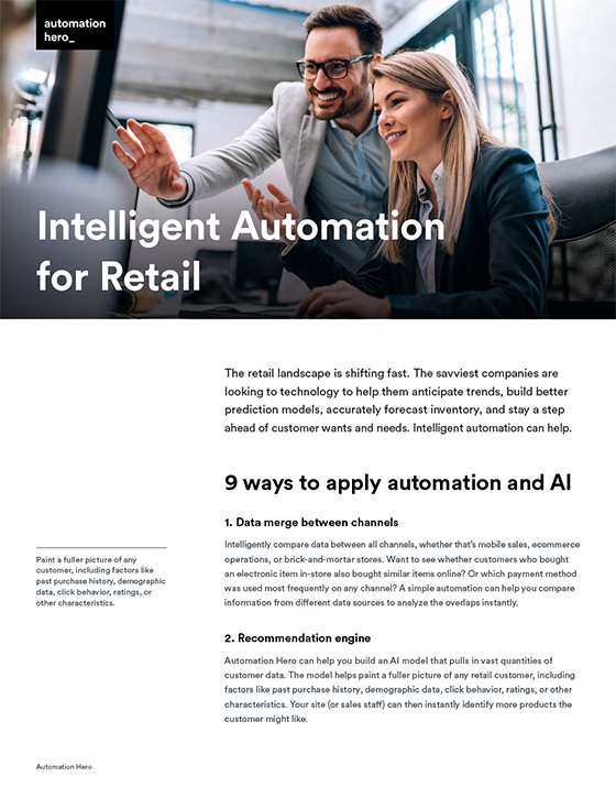 tn-gc-32-intelligent-automation-for-retail