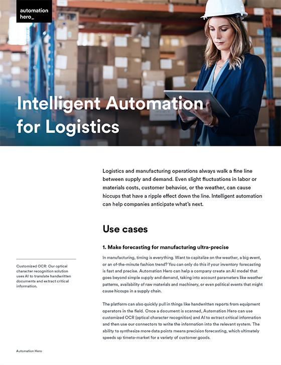 tn-gc-33-intelligent-automation-for-logistics