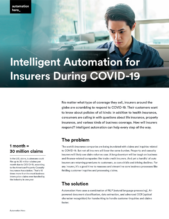 tn-gc-36-Intelligent-Automation-for-Insurers-During-COVID-19