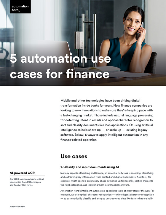 tn-gc-44-5-automation-use-cases-for-finance