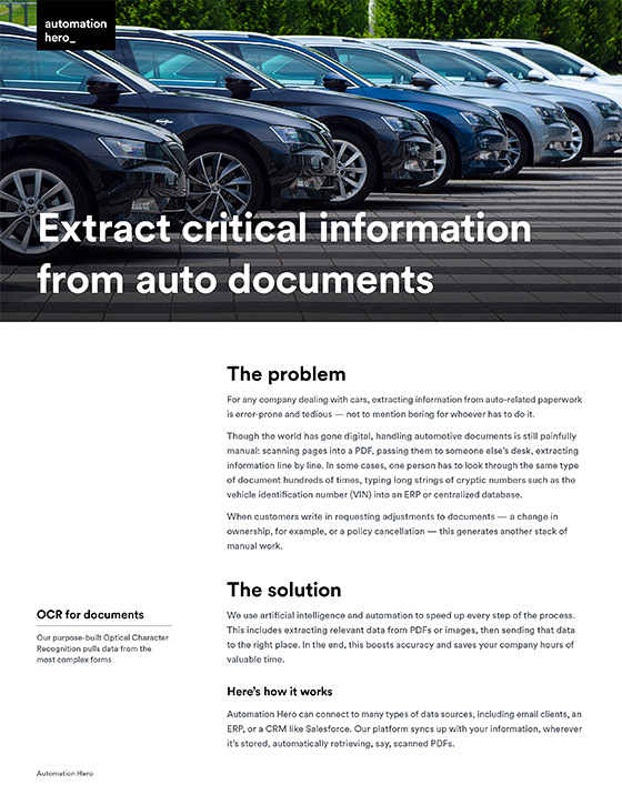 tn-gc-45-extract-critical-information-from-auto-documents
