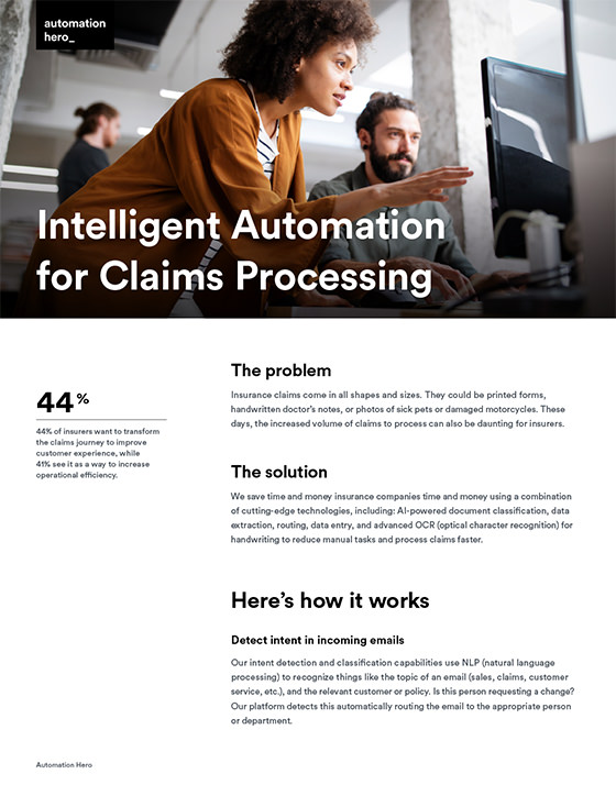 tn-gc-51-intelligent-automation-for-claims-processing